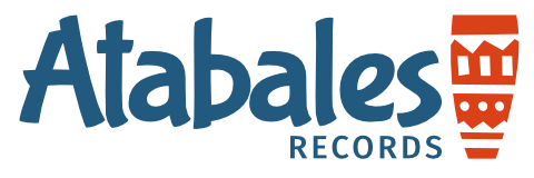 Atabales Records - Richard Gómez